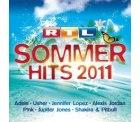 RTL Sommer Hits 2011 für 9,99€ inkl. Versand!!! Amazom 17,95+ Versand!!!