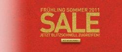 Sale bei Puma – bis zu 50% sparen + ZUSÄTZLICH 2 x 20% oben drauf durch Gutscheinkombination!