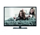 Samsung PS43D450A2WXZG 109cm (43 Zoll) Plasma-Fernseher 349€