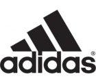 SSV bei Shop.Adidas.de – Über 500 Artikel um 50% reduziert!