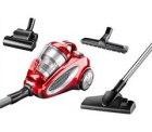 Staubsauger Privileg Ultra Clean 4002 exclusive + Gratis dazu! Turbodüse und Parkettdüse im Wert von 49,98€