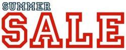 Tom Tailor SALE – bis 50% Rabatt