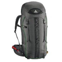 VAUDE Rucksack Versametric Ultralight 60+10 bei amazon für 99,99€ (statt ca. 160€)