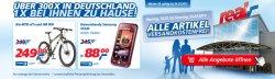 Versandkostenfrei bei real,- online bestellen + 20% Rabatt auf Dallmayr Produkte