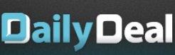 von 11.00 – 14.00 Uhr 15% RABATT bei DailyDeal!!!