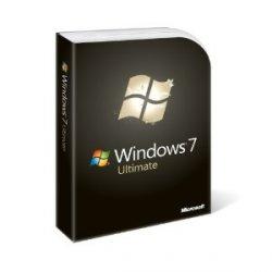 Windows 7 Ultimate für 59,99€ inkl. Versand bei meinpaket.de – ab Freitag!