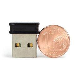 WLAN USB Stick für nur 9,99 € inkl. Versand