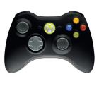 Xbox 360 Wireless Controller 20 Euro inkl. Versand :-)