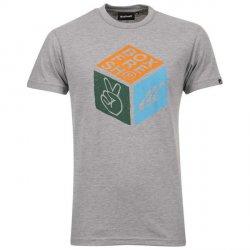 Zavvi MegaMonday: Günstige Boxfresh T-Shirts