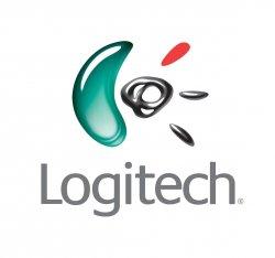 10% Rabatt-Code für Logitech-Artikel
