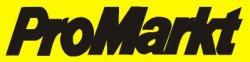 10€ ProMarkt Gutschein mit nur 30€ Mindestbestellwert – z.B. 8x Dolce Gusto Kapseln für 2,94€ pro Packung