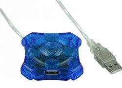 11 kostenlose Artikel USB-Hub, USB-Kabel, MP3Tasche, Batterien, Fenstertuch, Schäl-Handschuhe (Versand 2,20€)