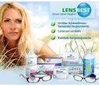 15€ Gutschein mit nur 15€ Mindestbestellwert für lensbest.de – Kontaktlinsen, Brillen, Pflegemittel