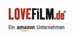 2 Monate Lovefilm + 15 EUR Amazon Gutschein für 4,99 EUR