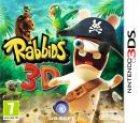 2 Nintendo 3DS Spiele für ca. 27 € (inkl. Versand)