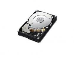 2 TB Samsung SpinPoint F4 HD204UI/Z4 Festplatte für 47,80€ inkl. Versand!
