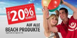 20% oder 20€ (MBW=40€) Gutschein bei MandMDirect.de – Adidas Superstar II für 45,49€