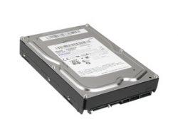 """2TB Festplatte Samsung HD204UI 3,5"""" für 51,75 € Versandkostenfrei"""