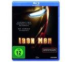 3 Blu-rays zusammen für 21€ inkl. Versand!