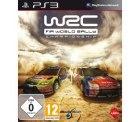 3 Spiele für PS3 / Xbox360 / Wii / DS / 3DS / PC / PSP / PS2 für ingesamt nur 49€ bei Amazon!