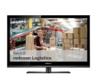 42 Zoll LCD TV FULL HD 107 cm von Hannspree mit USB Media Player für wahnsinnige 379,00 €!!! (ohne Versandkosten)