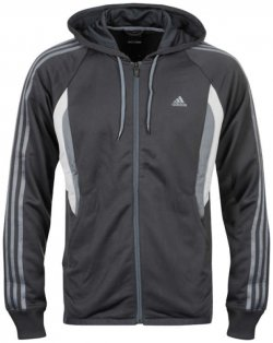 adidas Clima Quarterpackage Jacket für ca. 20,40€ (Grössen S-XXXL)