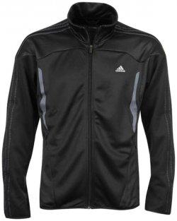 Adidas Trainingsjacke für unter 21€