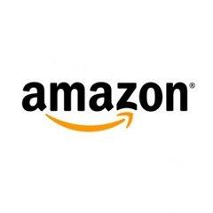 Alte Bücher gegen Amazon-Gutscheine eintauschen (Trade-In)