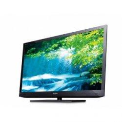 Amazon: 46-Zoll 3D-Fernseher (Sony) für nur 768 €