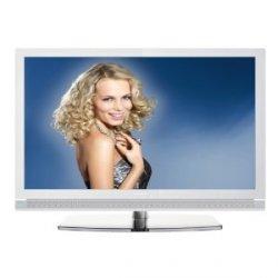 Amazon Blitzangebot! 40″ LED-Backlight-Fernseher: Grundig 102 cm mit Full-HD und 100Hz, DVB-T/C, 4xHDMI. Alter Preis inkl. Lieferung 630,40€ Jetzt: 499,99!!