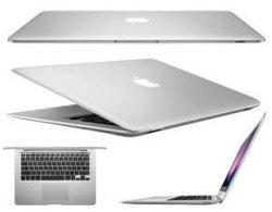 """Apple MacBook Air 1.4G (11.6"""") für ca. 688 €"""