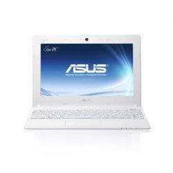 ASUS Eee PC X101-WHI018G ab 12Uhr für 154,90€ inkl. Versand