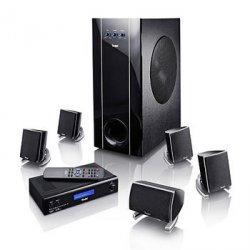 B-Waren Sale bei Teufel – Concept R2 5.1. System für 299€