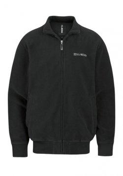 BILLABONG Kenny Sweatjacke Jacke schwarz für nur 19,99 Euro