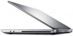 bis zu 10% Rabatt auf alle DELL XPS und Inspiron Notebooks und Desktop-PCs