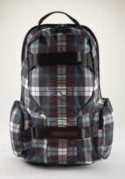 BURTON Emphasis Pack Topseller Rucksäcke Tasche versch. Farben nur 29,99!!
