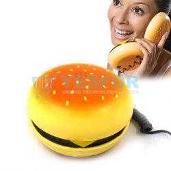 Cheeseburger Telefon für 4,97€ versandfrei