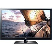 "Cyberport: LG 55LW4500 55"" LED-3D TV für 999 € + Versand (Preisvergleich 1200,- €)"
