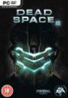 Dead Space 2 für ca. 12,50 € (PC, uncut und Englisch)