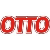 Die OTTO-Schweinejagd: 10€ Guthaben für die OTTO-Card