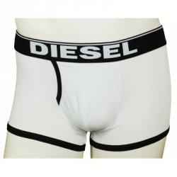 Diesel Boxer Short für 14,50 €, weiß