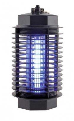 Elektronischer Insektenschutz und Mückenvernichter für 12,70 Euro bei ebay