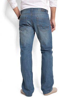 Esprit Jeans Groove Fit 15,90€