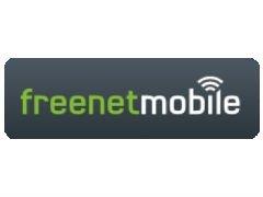 Freenetmobile:SIM-Karte mit 10€ Guthaben+22€ Gutschein für Amazon nur 4,95€ bei Ebay