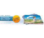 Für die Urlaubsfotos! – Aktion bei Rossmann: Nur 5 Cent pro Premiumbild / Fotoabzug
