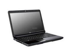 Fujitsu Lifebook AH530 P6200 für 177€ (meinpaket)