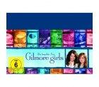 Gilmore Girls – Die komplette Serie (Superbox) für 59,97€ versandfrei