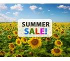 Großer DailyDeal Summer Sale am 28. August!