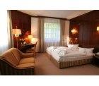 Hamburg Kurzurlaub @ Best Western Hotel Schmöker-Hof 129€
