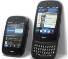 [HAMMER]HP Veer für 179€ (für Studenten 169€) – webOS Smartphone mit QWERTZ-Tastatur